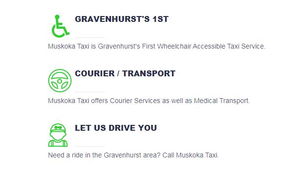 cab-services-muskoka